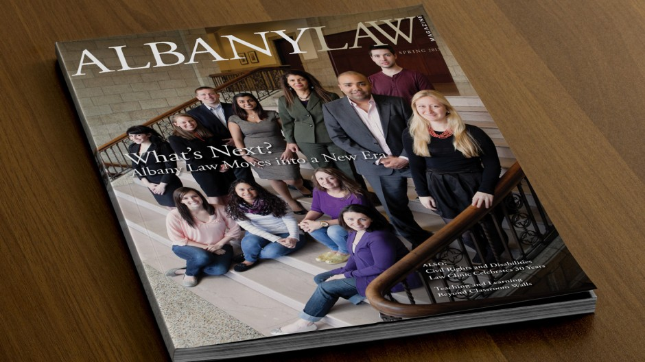 albanylaw_magS2013_1